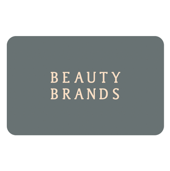 Free Beauty Brands $20 Gift Card