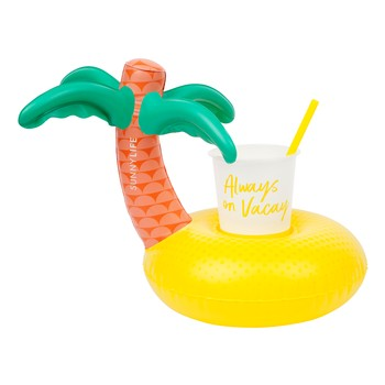 Sunny Life - Inflatable Drink Holder