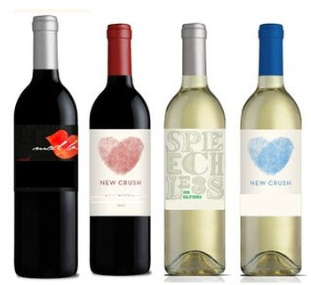 Vine Oh! Monthly Wine Club (Red & White Wine Club: 4 Bottles)