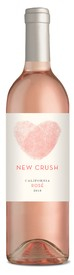 2019 New Crush California Rosé
