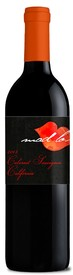 2015 Mad Love California Cabernet Sauvignon Image